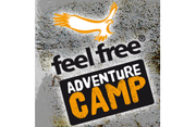 feelfree camp 01